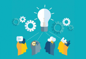 Optimizing Application Response Time to Enhance Enterprise Performance