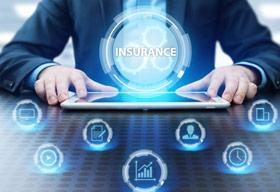 How is Technology Changing the Insurance Industry?