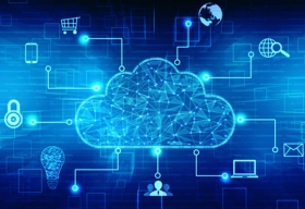 Arachnys Announces the Launch of Their CRI Cloud-Native Platform