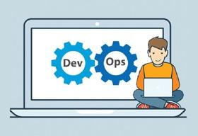 How are DevOps Beneficial for Businesses