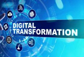 Top 3 Ways Digital Transformation Benefit Organization