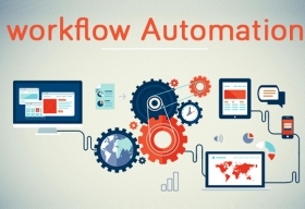 Importance of Adopting Workflow Automation