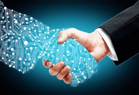 Can Businesses Trust AI In Bringing Prospects?