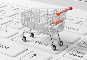 Four Ways to Drive Traffic to the E-Commerce Platform