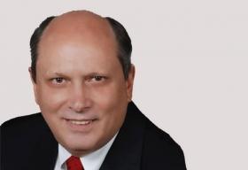 Donald R. Boyken, CIO, DRB Consulting