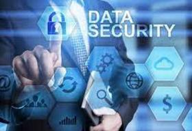 The Increasing Need for Data Security in the Modern Workplace