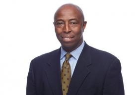 Ronald Seymore, Managing Director, Enterprise Performance Management Global Center of Excellence, KPMG