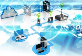 IFN to Upgrade its Statewide Core Network to Support Network Reliability