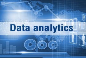Personalizing Customer Experiences with Data Analytics