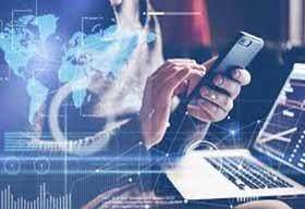 Basic Applications of Cloud Communications