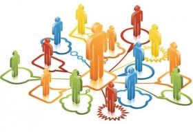 Kempinski Selects Infor to Implement Business Intelligence Platform