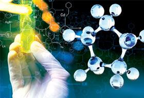What are the New Trends Followed in Biotech?
