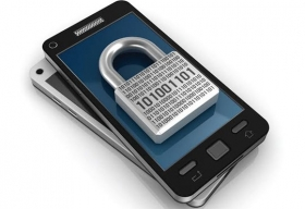 Reforming Security Policy: Prioritizing the Value of Safety in Mobile Devices