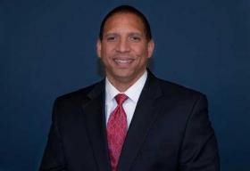 Stephen Elkins, Chief Information Officer, City of Austin