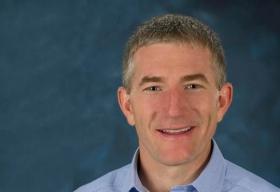 Matt Meier, VP and CIO, Whirpool Corporation