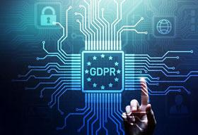 What is the Importance of GDPR in Businesses?