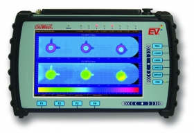 UniWest's New EVi System Reaches Out to the Cut-Off Surface