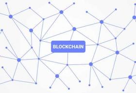 How Blockchain Can Improve Digital Asset Ownership?
