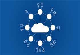 Edge Computing: Why is it Pertinent Now than Ever?