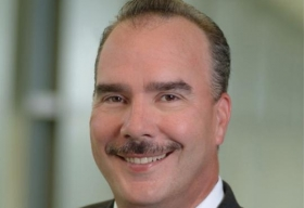 Phil Bertolini, Deputy County Executive/CIO, Oakland County, Michigan