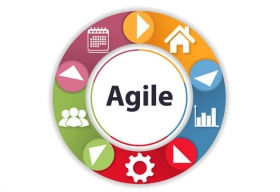 Introducing Reflective Practice for Agile Application Development
