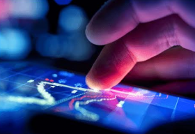 Deploying Cloud Productivity Apps in Enterprises