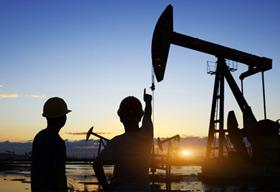 What are the New Trends in Oil and Gas Industry?