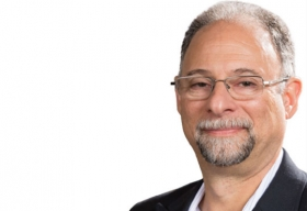 Ken Shulman, CIO, CTO, Broadview Networks