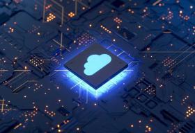 HPC in Cloud: Why It Matters?