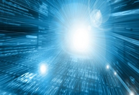 Pacnet Deploys Infinera's New OTS software within its SDN Pl