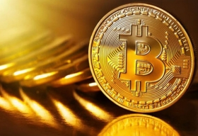 Here's Why Bitcoin and Cryptocurrency Price Jumps Back and Forth