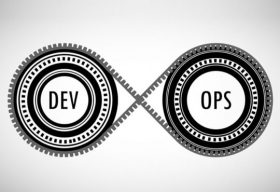 Merging DevOps and Marketing to Uplift businesses