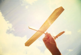 Infor CloudSuite Expands its Reach over Aerospace & Defense