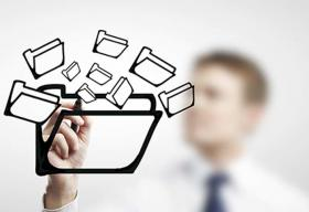 Key Features of a Document Management System