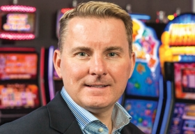 Scientific Games Bets on Automated Scheduling