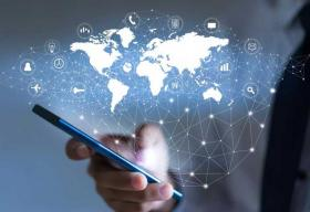 What are the Latest Trends in Telecom Industry?