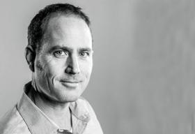Tim FitzGerald, CIO, US Assure