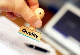 TrackVia's ROI Calculator Streamlines Quality Management Workflow
