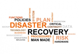 Analyzing the Global Disaster Recovery Solutions Market