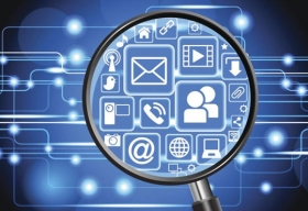 The Potential of e-discovery in Fortifying the Legal Sector