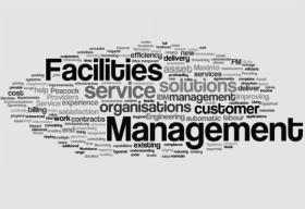 Leveraging Recent Technologies for Efficient Facilities Management