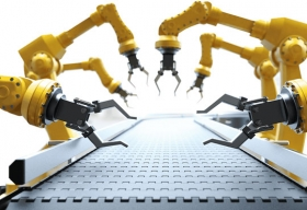 Most Exciting Robotics Applications to Know