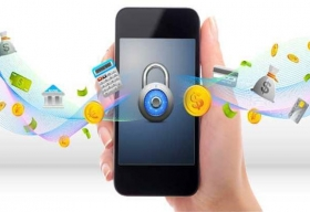 Check Point and AirWatch Joins Forces to Secure the Future of Mobile Enterprise