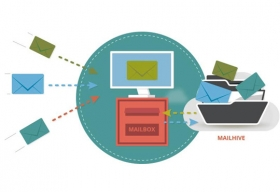 Email Archiving Strategies