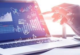 Advancements in the Procurement Tech Field