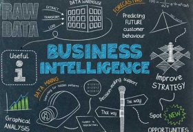 How Business Intelligence can Drive Better Decision-Making
