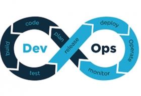 DevOps: A Process to Fast Track Application Development