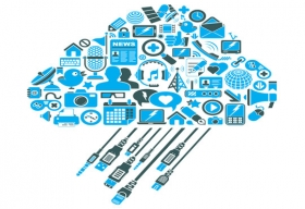 ClearScale Supports Onstream for Robust and Scalable Cloud I