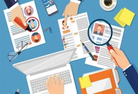 How Technology Makes Background Screening in Recruitment Effective?