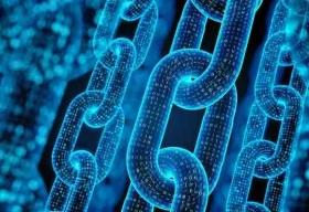 Blockchain Fortifies an Organization's IT Strategy